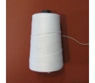 Конец за зашиване на чували